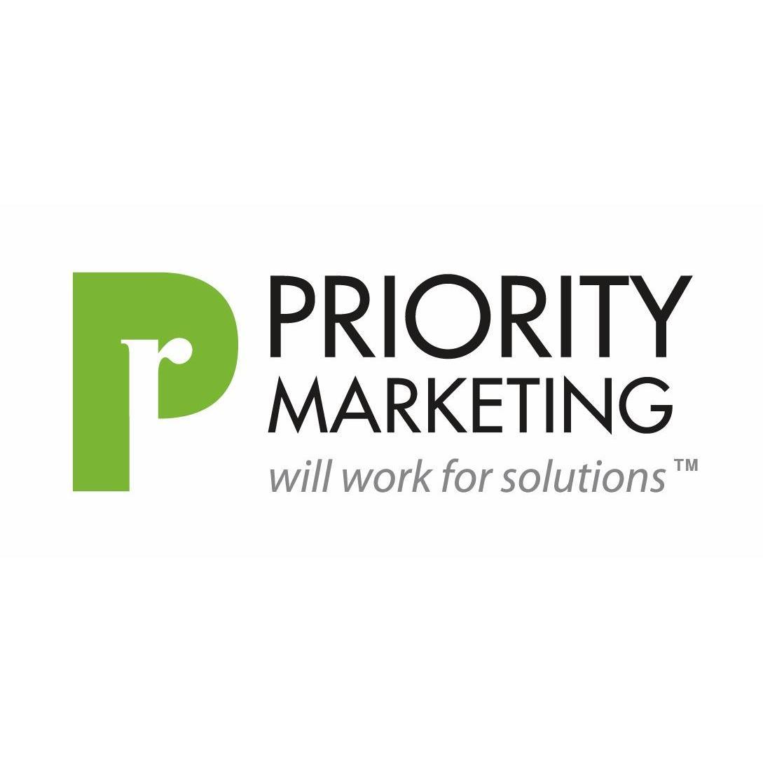 Priority Marketing