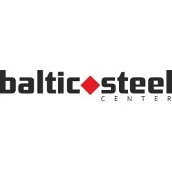 Baltic Steel Center OÜ