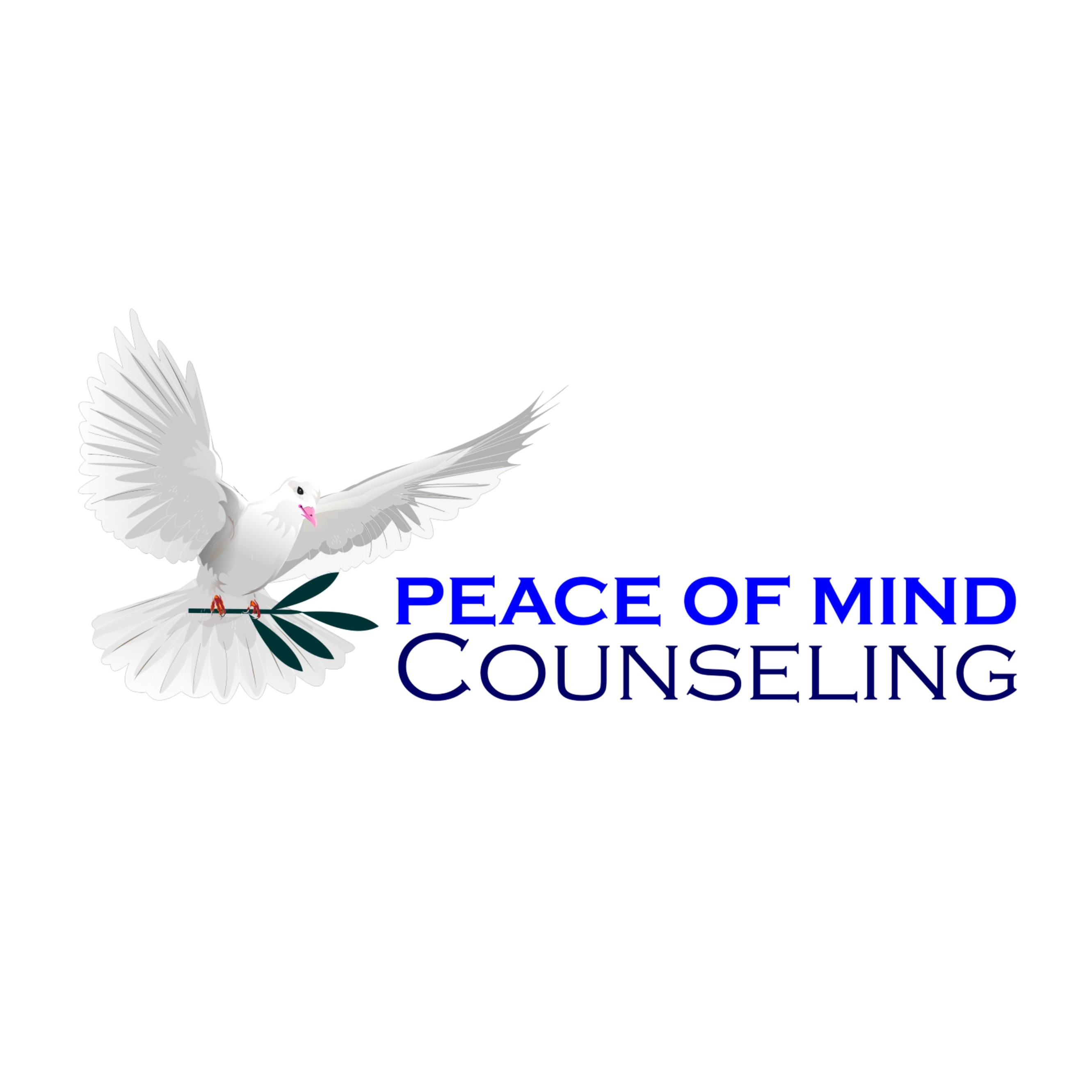 Peace of Mind Counseling: Ron Haynes, LPC & Otis Whigham, LCSW