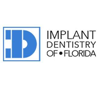 Implant Dentistry of Florida