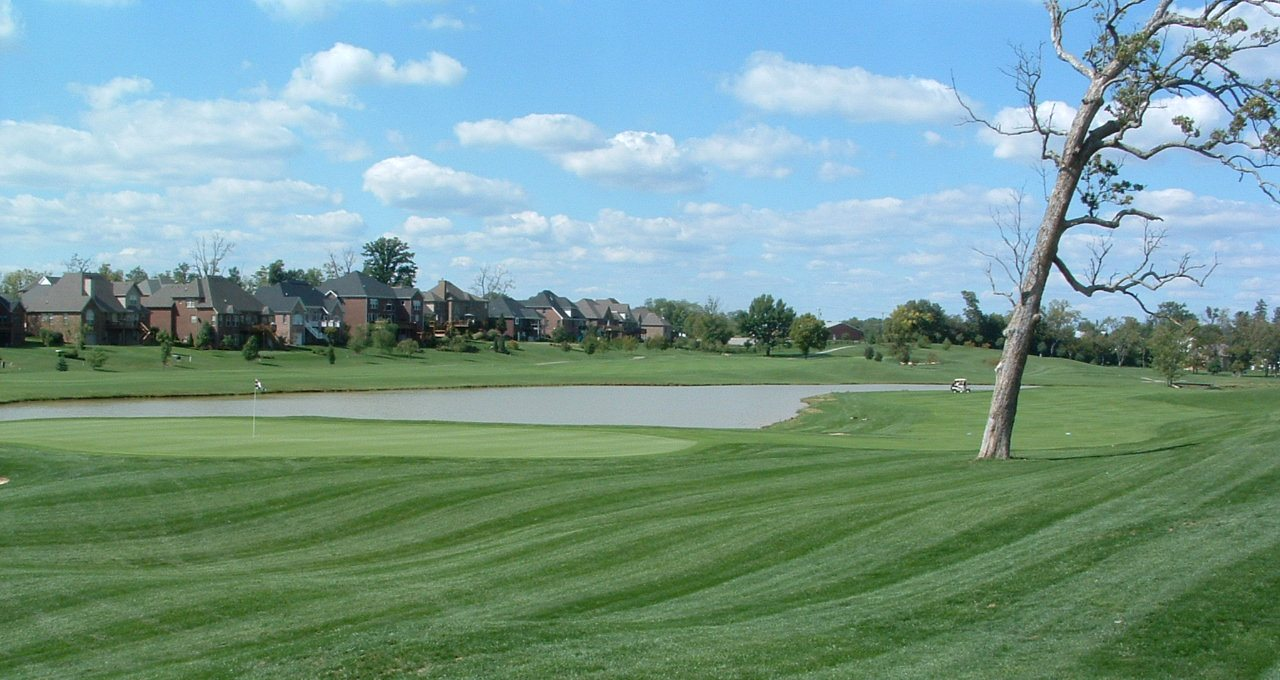 My Golf Vacation image 15