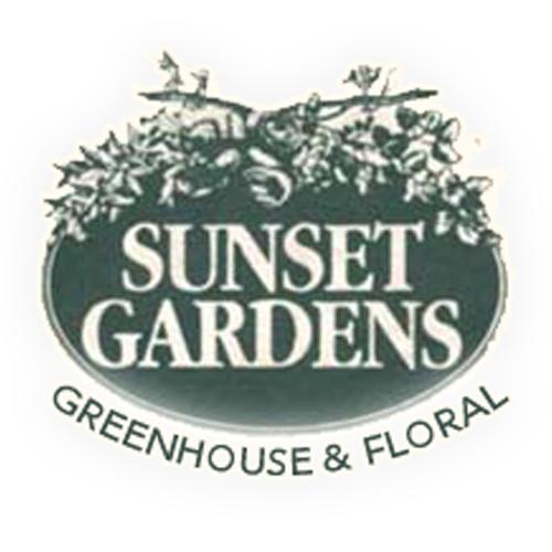 Sunset Gardens Greenhouse & Floral - Galesville, WI - Landscape Architects & Design