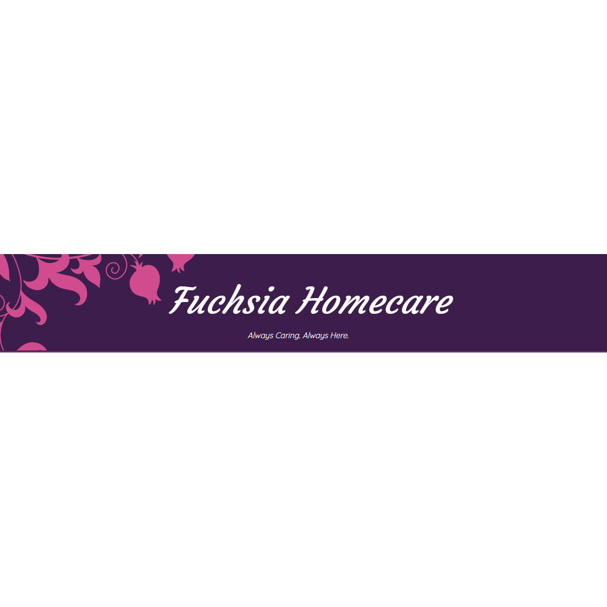 Fuchsia Homecare Ltd - Ipswich, Essex IP2 0UG - 01473 233797 | ShowMeLocal.com