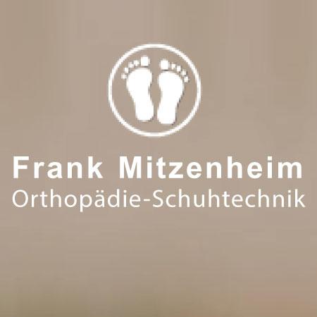Bild zu Frank Mitzenheim Orthopädie-Schuhtechnik in Leipzig