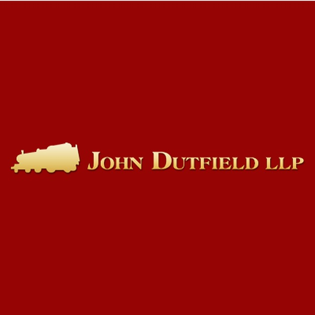 John Dutfield LLP