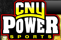 CNY Power Sports