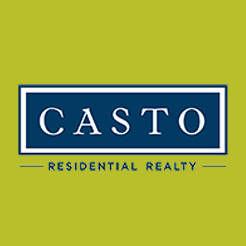 Casto Residential Realty