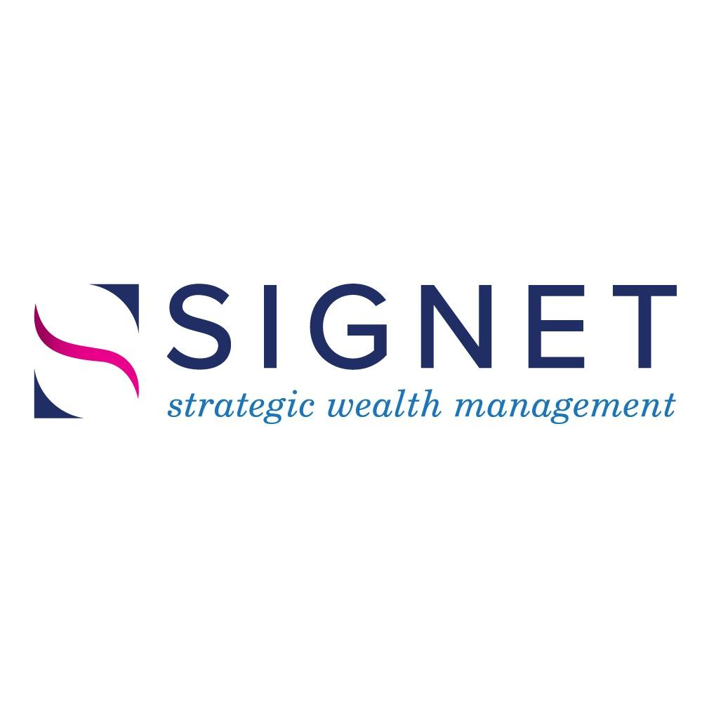 Signet Strategic Wealth Management