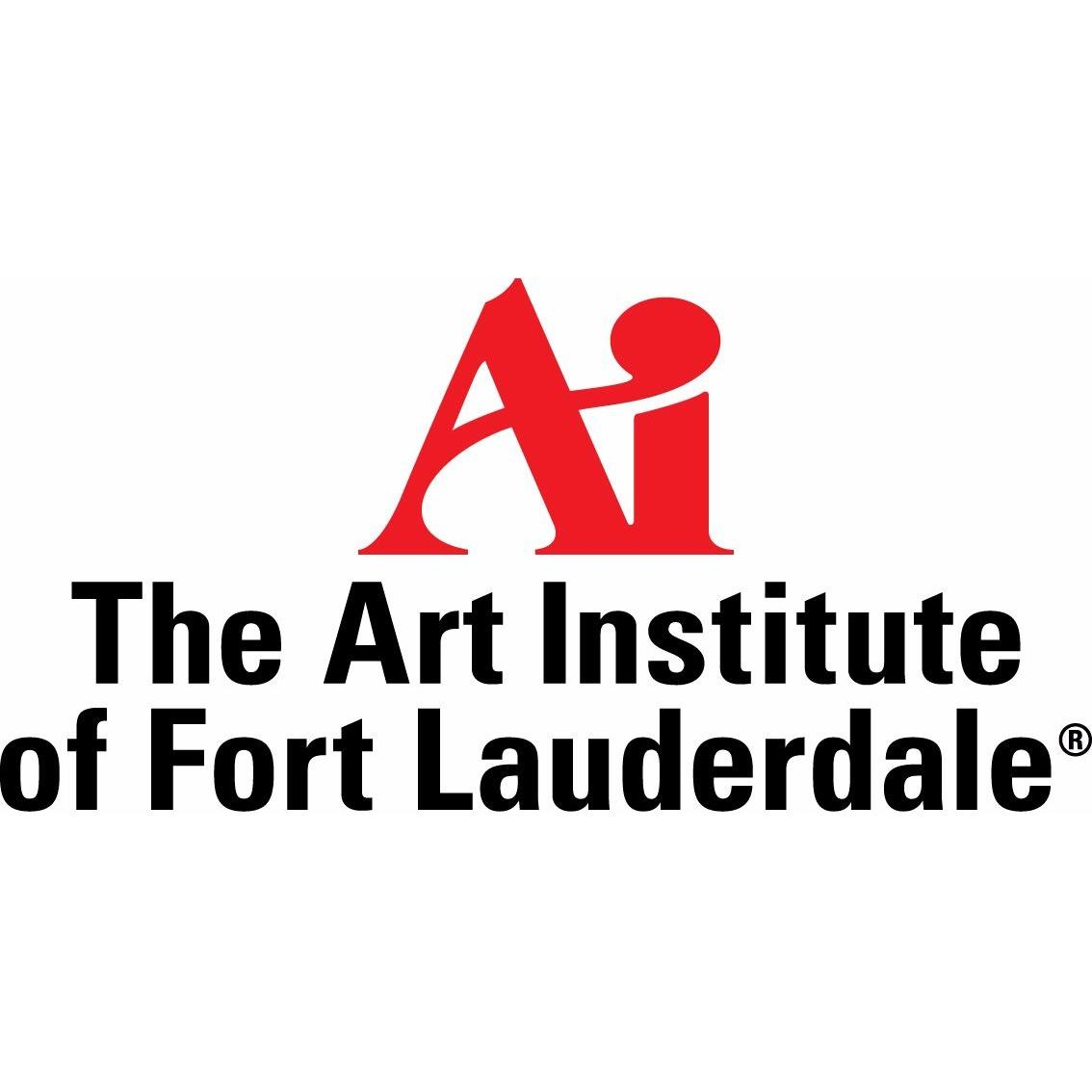 The Art Institute of Fort Lauderdale