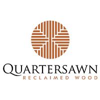 QuarterSawn Reclaimed Wood - Wheat Ridge, CO 80033 - (720)612-8654 | ShowMeLocal.com