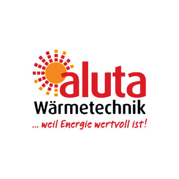 aluta Wärmetechnik GmbH
