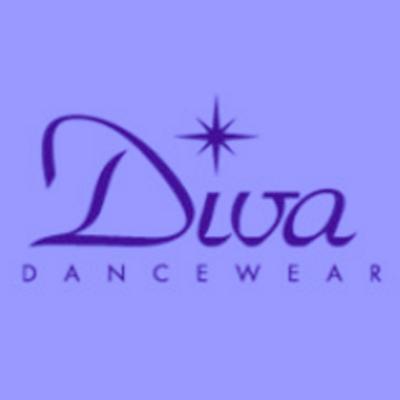 Diva Dancewear