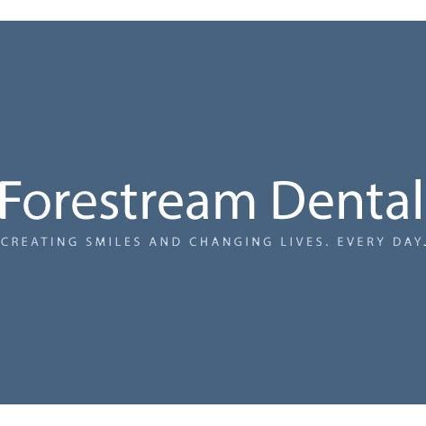 Forestream Dental, LLC