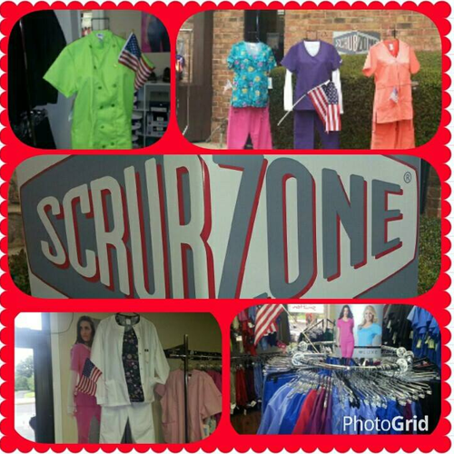 T O T Scrubs Coupons Near Me In Longview 8coupons
