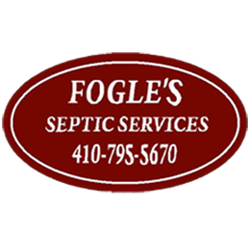 Fogle's Septic Services
