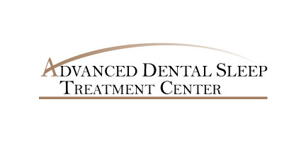 Advanced Dental Sleep Treatment Center - Omaha, NE - Other Medical Practices