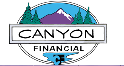 Canyon Financial