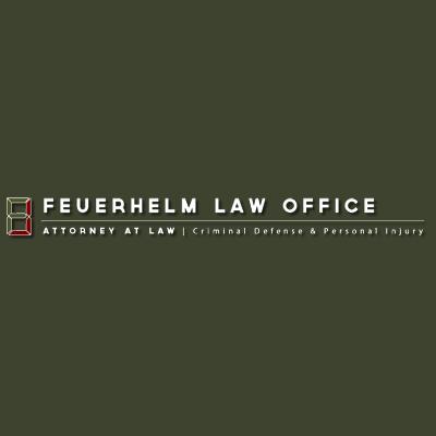 Feuerhelm Law Office, P.C.
