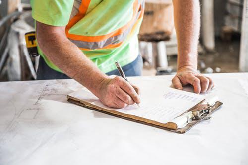 General Contractor LLC