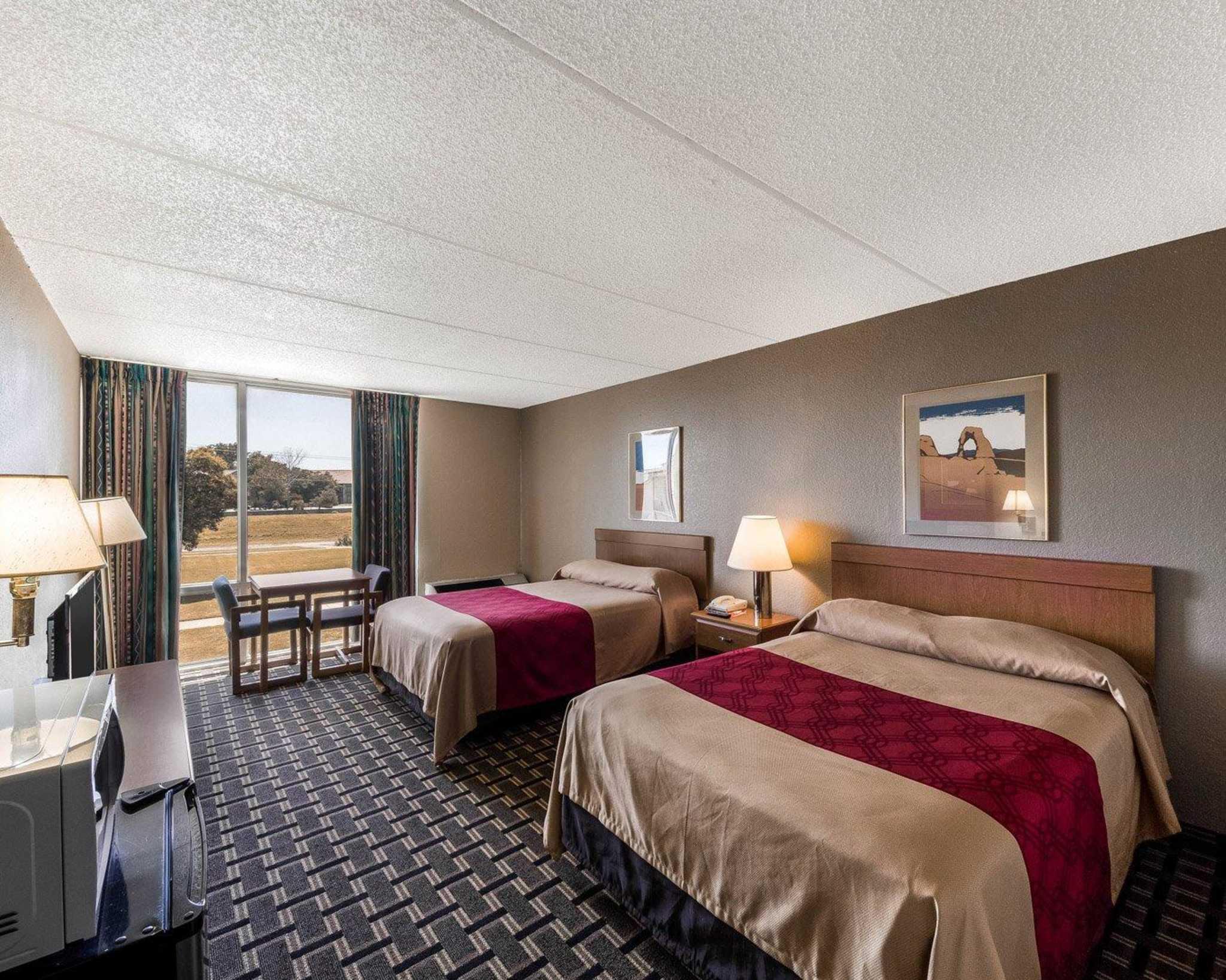 Hotels Near Schreiner University Kerrville Tx