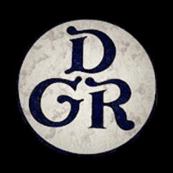D.G.R. da Riva D.G.R.