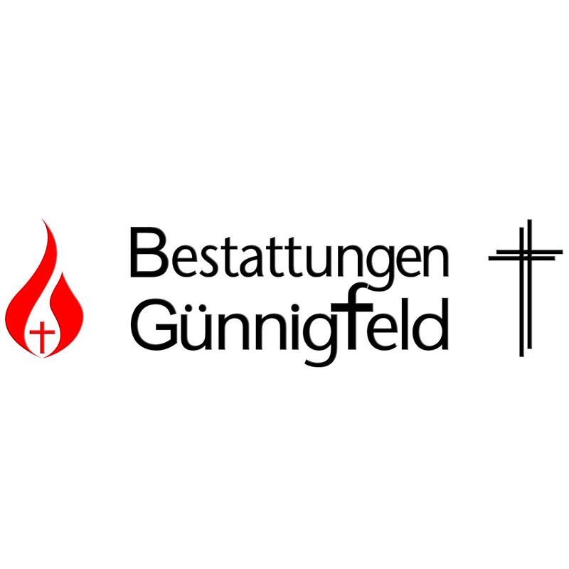 Bild zu Bestattungen Günnigfeld in Bochum