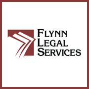 Flynn Legal Services