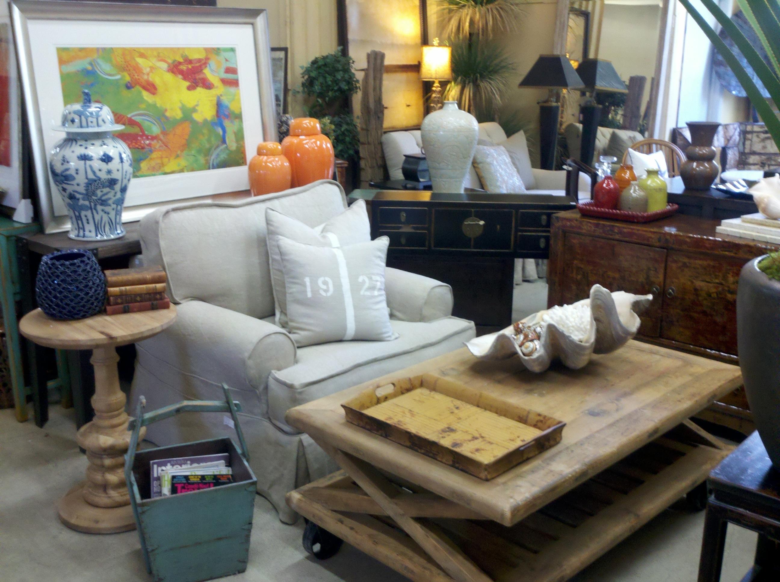 HtgT Furniture image 62