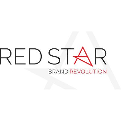 Red-Star Werbetechnik
