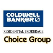 Eileen Campos - Coldwell Banker Residential Brokerage