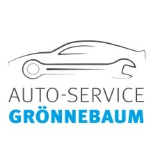 Bild zu Autoservice Grönnebaum Johannes Grönnebaum in Delbrück in Westfalen