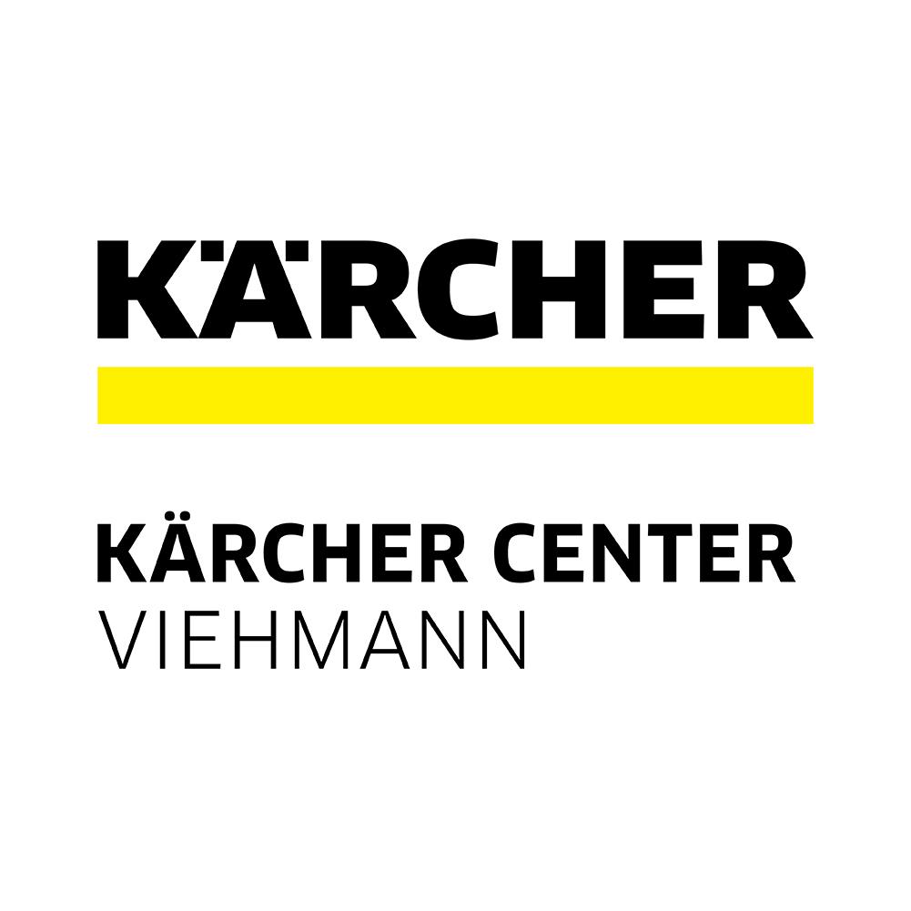 Bild zu Kärcher Center Viehmann in Neu Isenburg