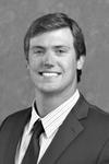 Edward Jones - Financial Advisor: Adam J Gafken