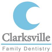 Clarksville Family Dentistry