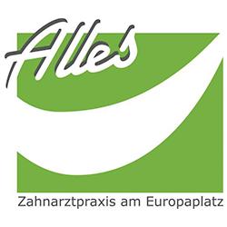 Bild zu Zahnarztpraxis am Europaplatz Christian Alles in Leimen in Baden