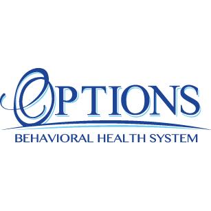 Options Behavioral Health Hospital