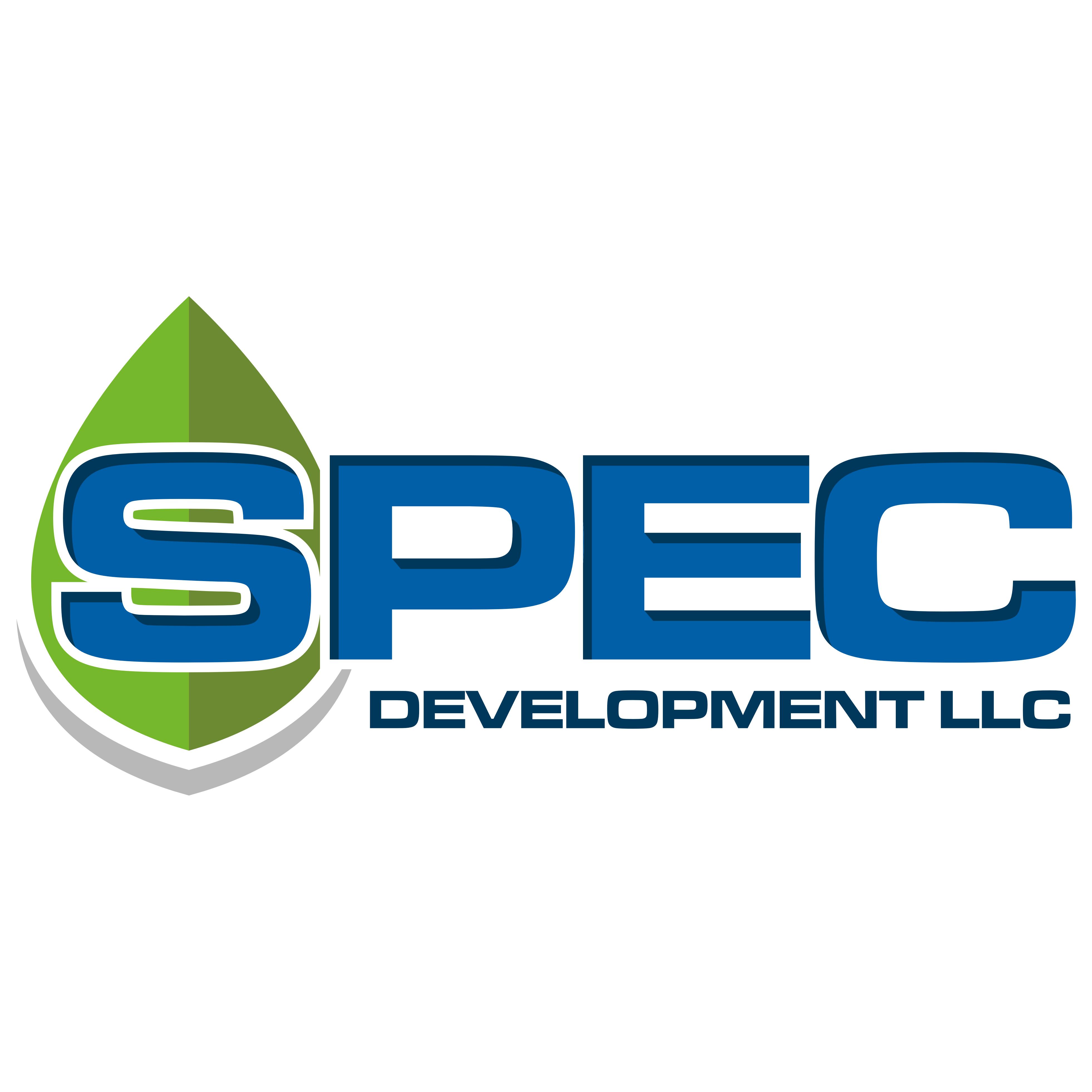 Spec Development LLC