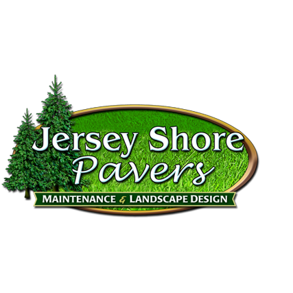 Jersey Shore Pavers Waretown New Jersey