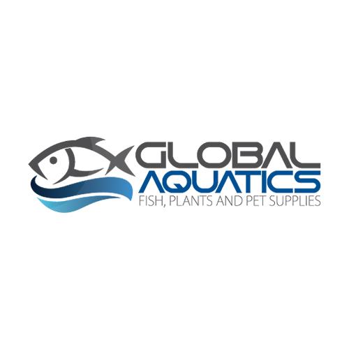 Global Aquatics & Pet Supplies - Ontario, CA - Museums & Attractions
