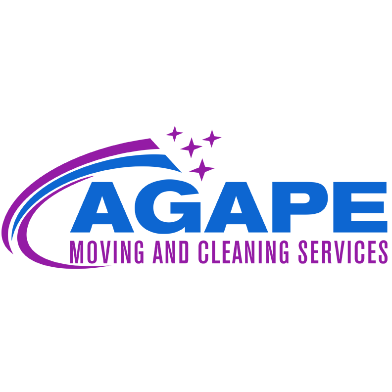 Agape Moving and Cleaning Services - Albany, GA - House Cleaning Services