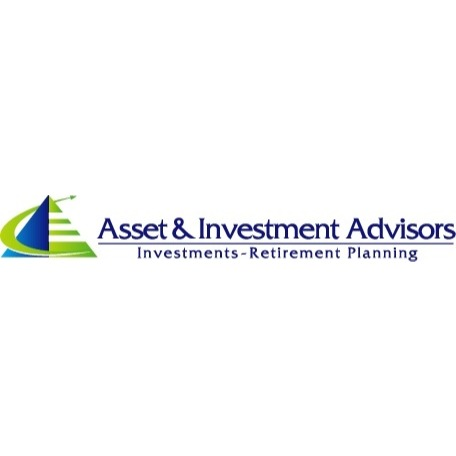 Asset & Investment Advisors | Financial Advisor in Poteau,Oklahoma