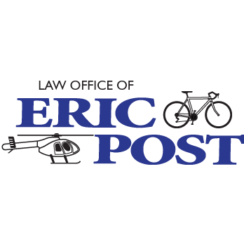 Law Office of Eric Post