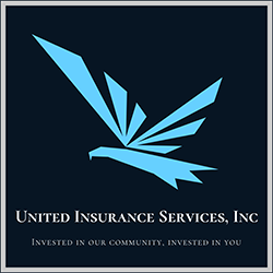 United Insurance Services Inc.