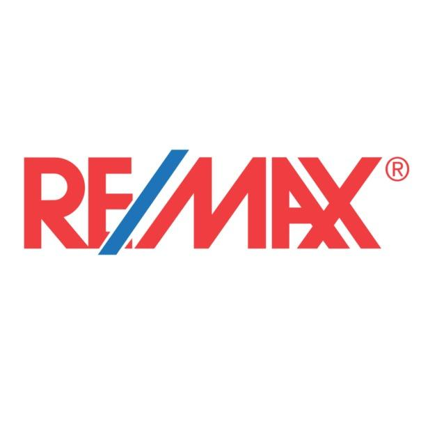 Re/Max DFW Associates III: Denni Kay Scates
