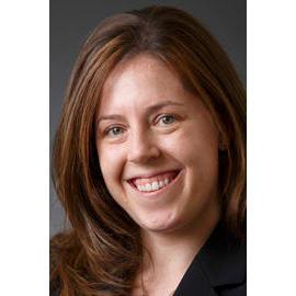 Lauren K Tormey MD