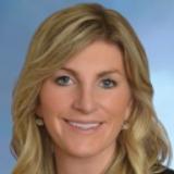 Hilary Doherty - RBC Wealth Management Financial Advisor - Kirkland, WA 98033 - (425)803-2536 | ShowMeLocal.com