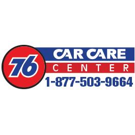 76 Auto Care Center