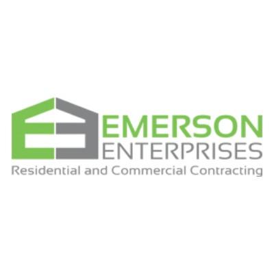 Emerson Enterprises - Lenexa, KS - Roofing Contractors