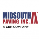 MidSouth Paving, Inc.
