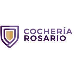 COCHERIA ROSARIO DE JONATAN NOVARA